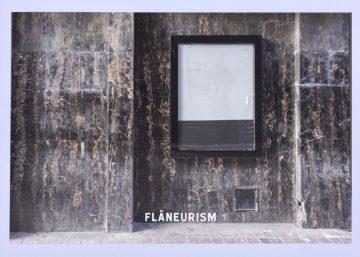 fla7_01