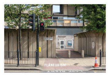 flaneurism_robin-hood-a5-lr