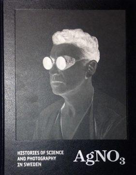 AgnO3