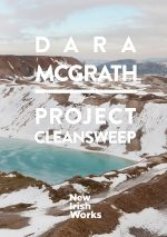 New Irish Works: Project Cleansweep