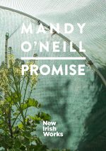New Irish Works: Promise
