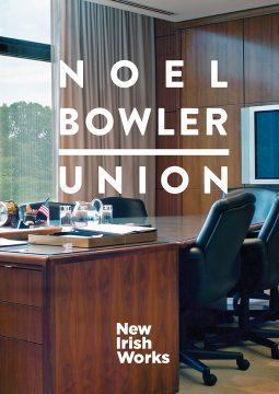 Noel Bowler