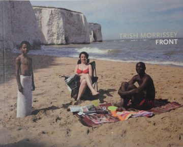 Trish Morrissey, Front