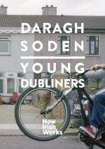 New Irish Works: Young Dubliners