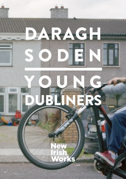 Young-Dubliners-Daragh-Soden