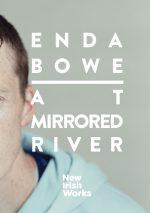 New Irish Works: At Mirrored River