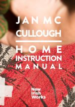 New Irish Works: Home Instruction Manual