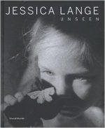 Jessica Lange: Unseen