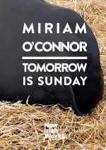 New Irish Works: Tomorrow is Sunday