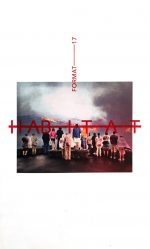 Habitat Format 17