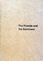 The Fireside and the Sanctuary