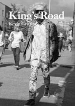 King's Road, Kevin Griffin