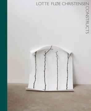 Constructs by Lotte Floe Christensen