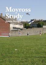 Moyross Study