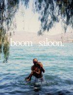 Boom Saloon 003