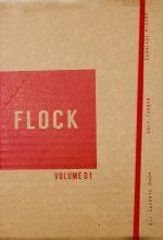 Flock Volume 01