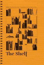 The Shelf Journal 3