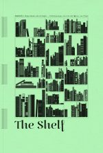 The Shelf Journal 5