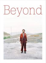 Beyond – Issue 1