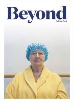 Beyond – Issue 2