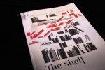 The Shelf Journal 4