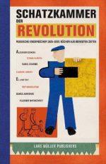 Schatzkammer der Revolution