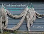 'Food – Newfoundland'
