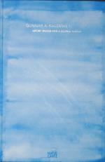 Artist Books for a Global World