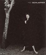 Fee Schlapper: Porträtfotografie 1952 – 1997
