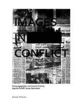 Images in Conflict
