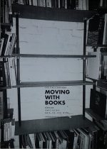Moving With Books