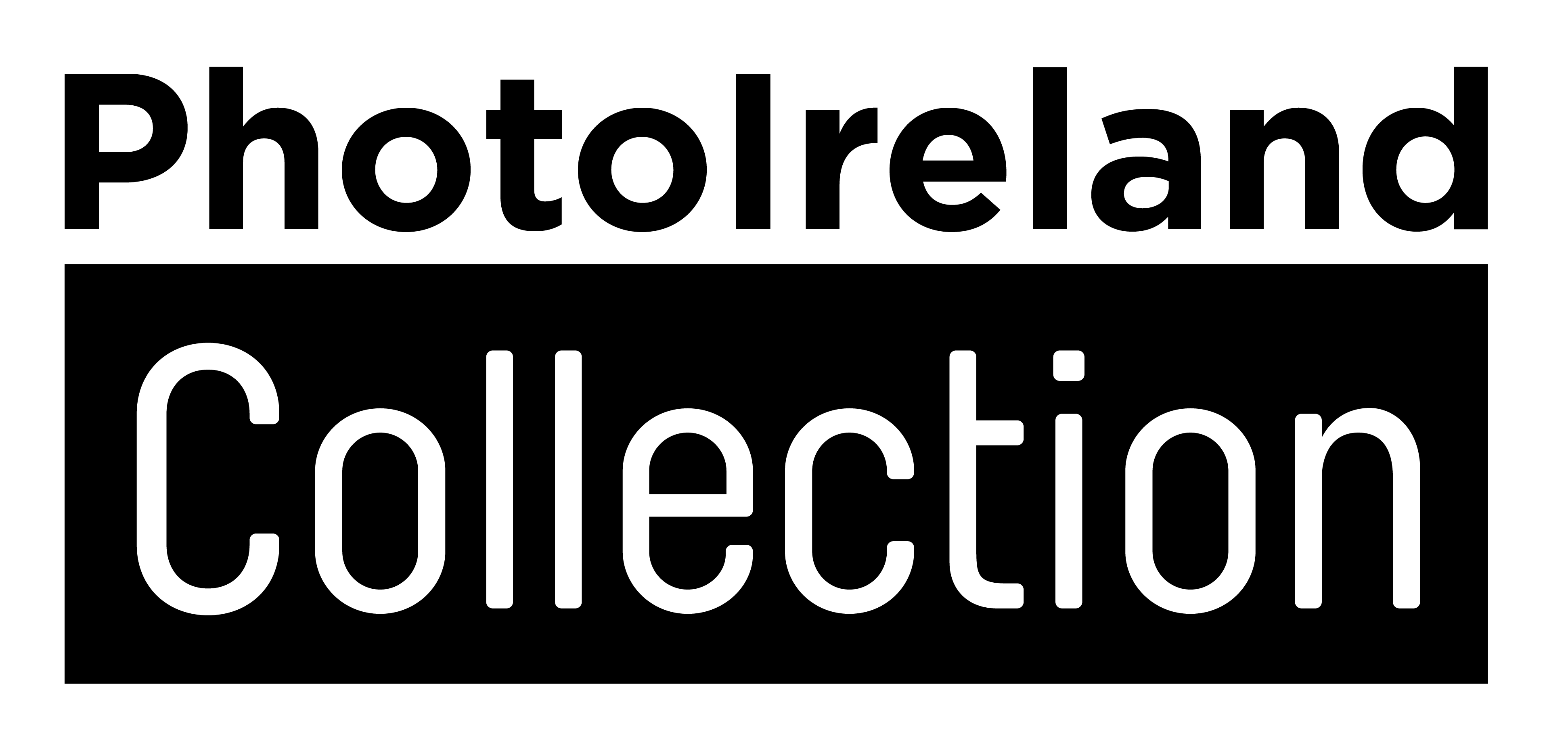 PhotoIreland Collection