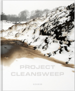 Project Cleansweep