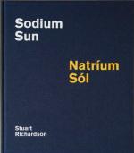 Sodium Sun Natríum Sol, Stuart Richardson