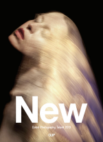 New Dutch Photography Talents 2013