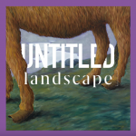 Untitled [Lanscape]
