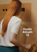 Foam Album 12