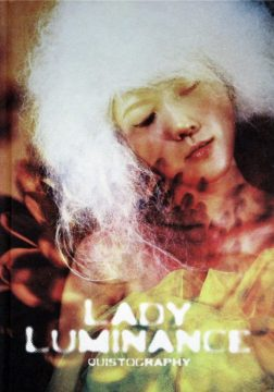 Lady Luminance