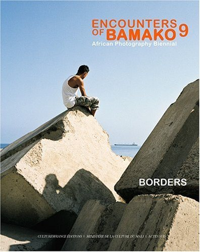 Encounters of Bamako 9