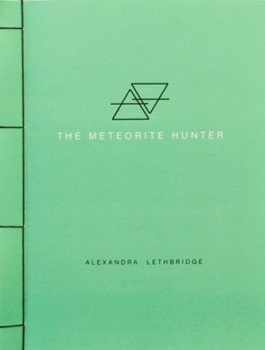 meteorite_hunter_cover