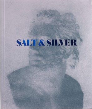 salt_and_silver_book_16883_large