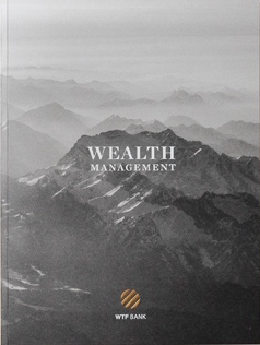 Wealth_management