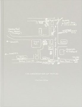 buy-book-the-observation-of-trifles
