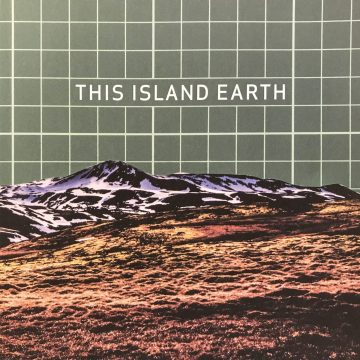 This Island Earth by Galleri Image